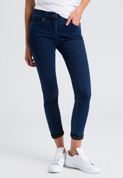 Jeans in a five-pocket design