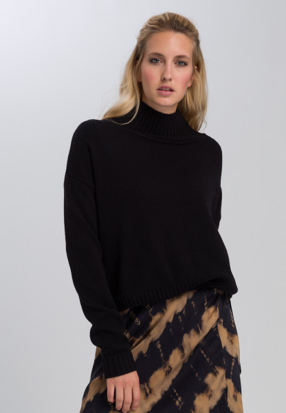 Sweaters Comfortable oversize fit
