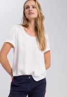 Blouse T-shirt style
