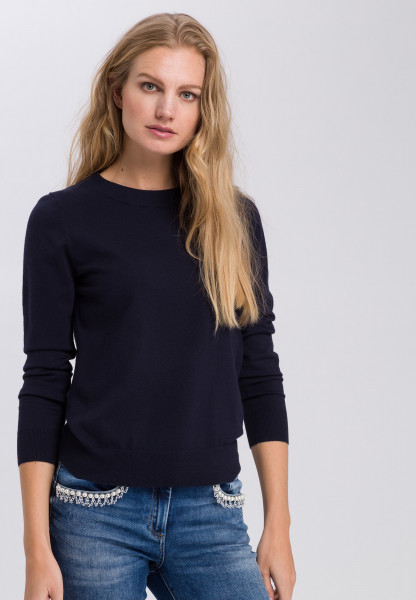 Sweaters Casual style