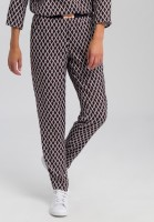 Pants pyjama style