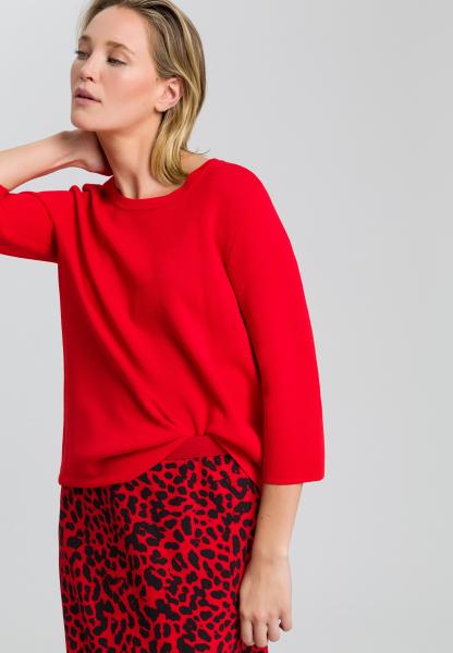 Sweaters boxy fit