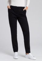 Business trousers jersey quality