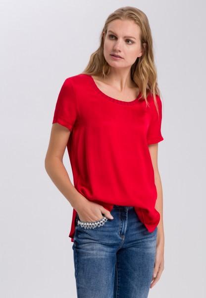 Blouse T-shirt style