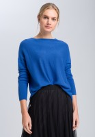 Sweaters cashmere
